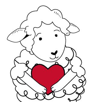 sheepqxD5KDt28xdYn
