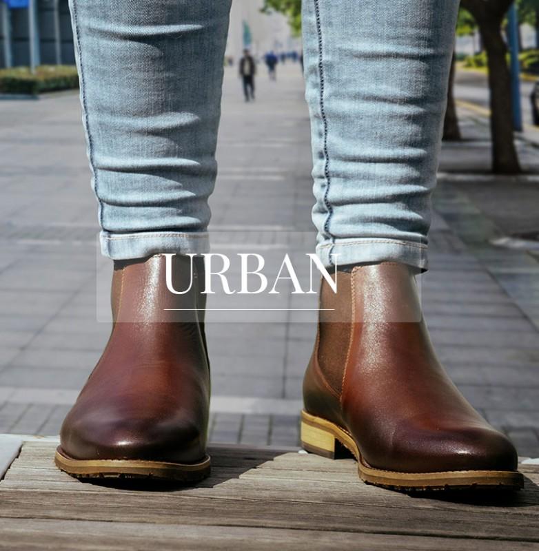 Hollert Urban Collection