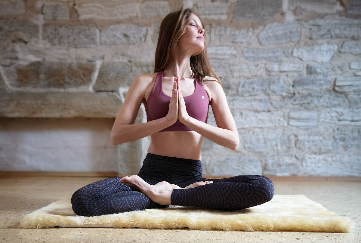 yoga_matte_derfellmann