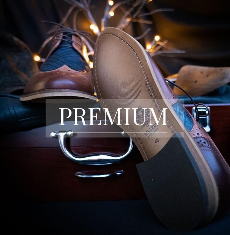 Hollert Premium Collection