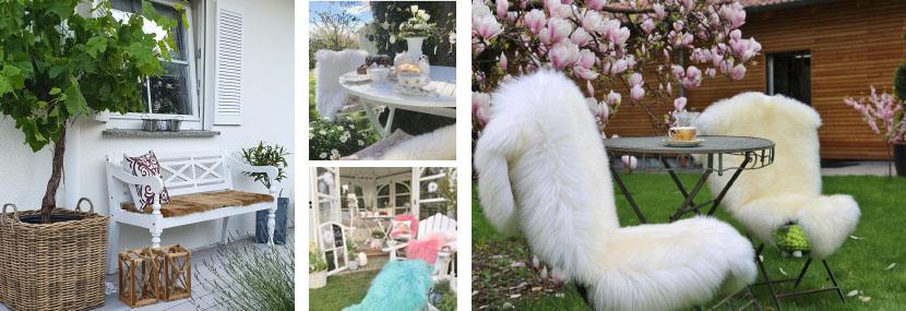 sheepskin_garden