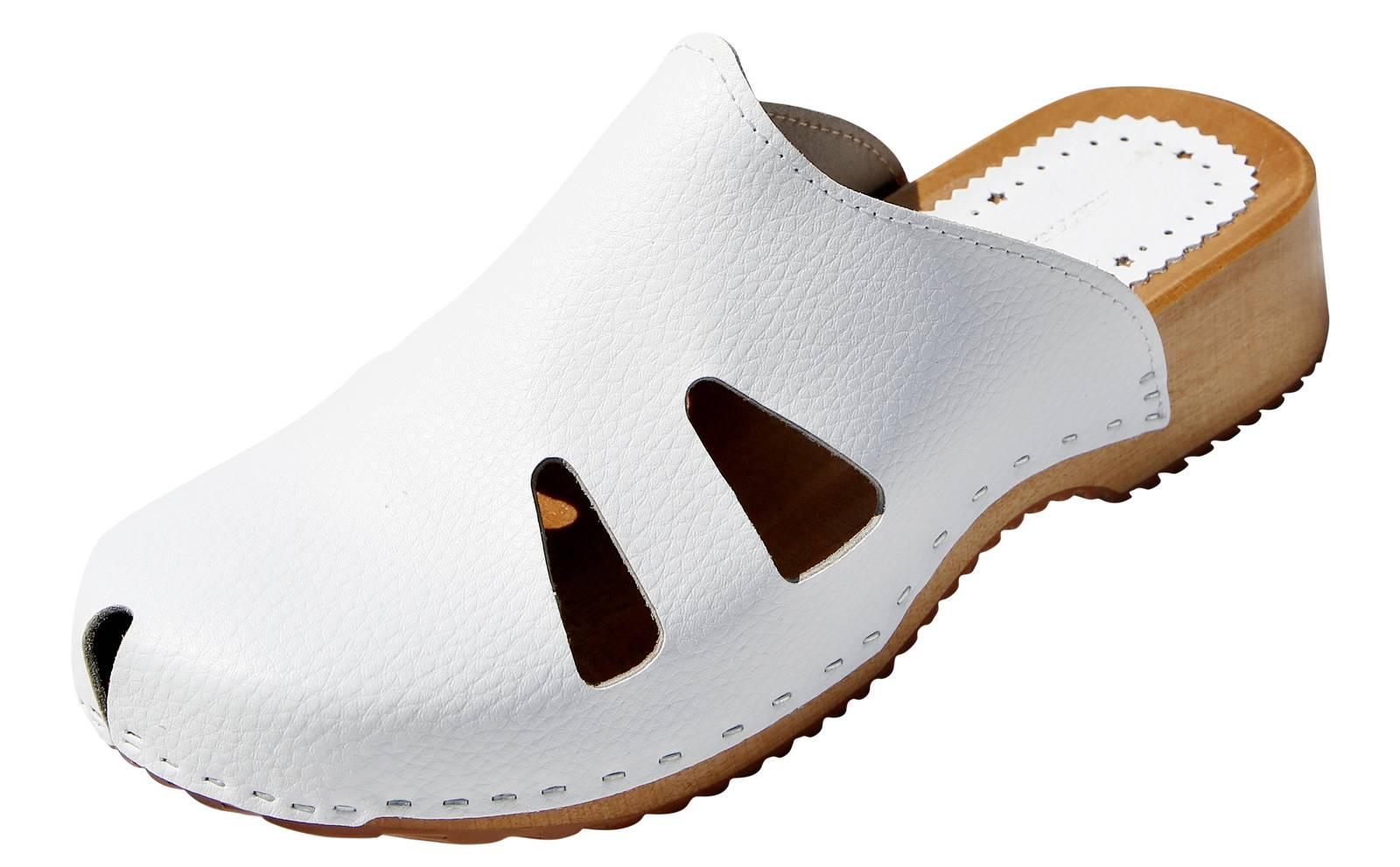 clogs-damenschuh-trend-2018
