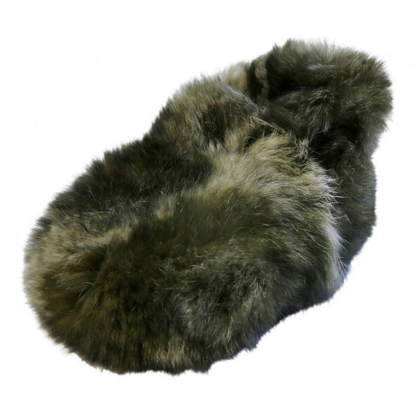 Baby Kaninchen Schuhe - HOPSI