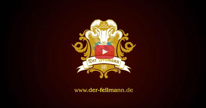 Video_click_frauen-Puschen