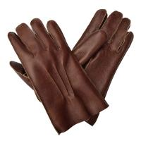 Lammfell Damen Fingerhandschuhe - VICKY M
