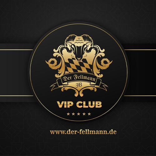 vipclub_derfellmann