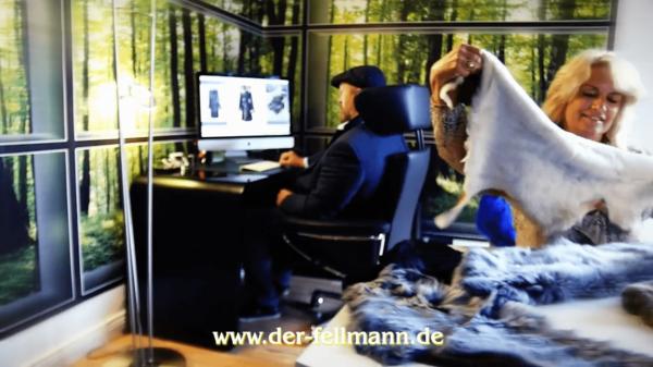 Spot_Der_Fellmann_20165932866f50549
