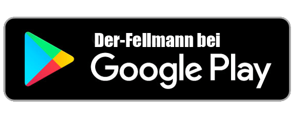 Der-Fellmann im Google Play Store