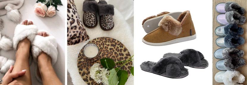 derfellmann_sheepskin_home_shoes