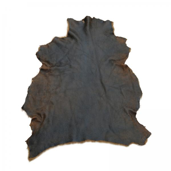 Clothing merino lambskin Vintage Bronze