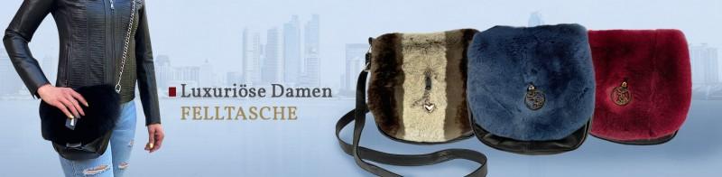 media/image/Luxuriose_Damen-Beuteltasche.jpg