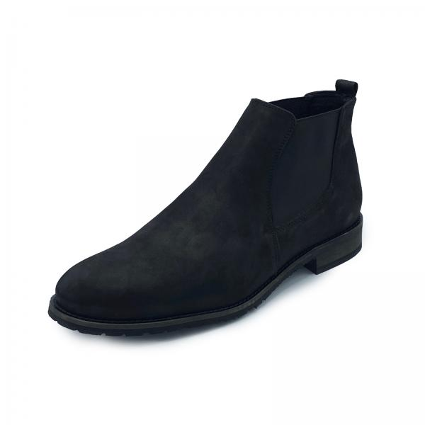 Stiefelette Chelsea Boots - Modell 702