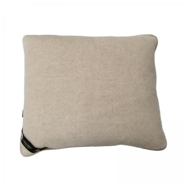 Wool pillow Australian merino 70x80