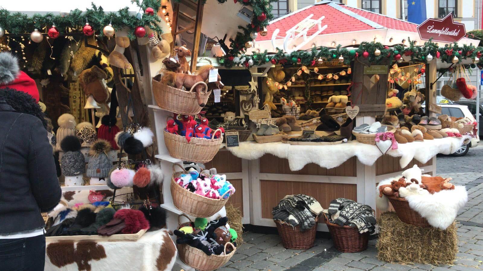 weihnachtsmarkt-coburg