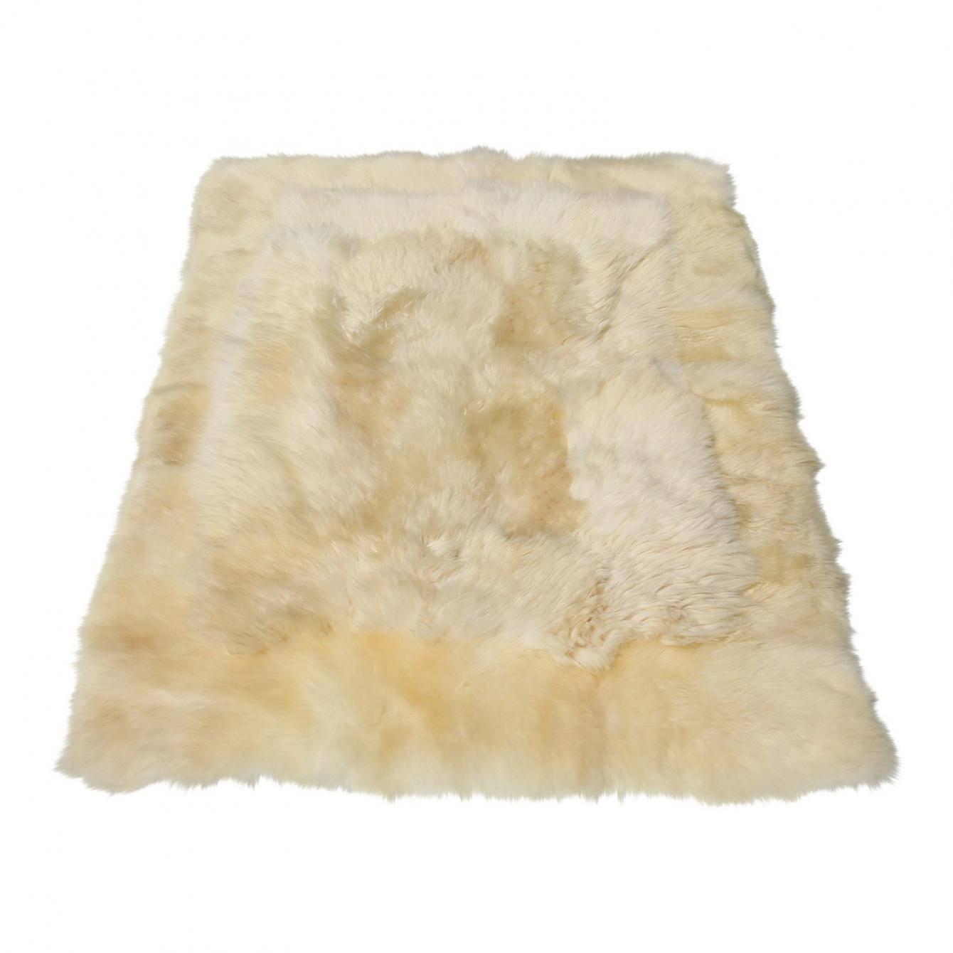 merinos imparator teppich fur wohnzimmer esszimmer