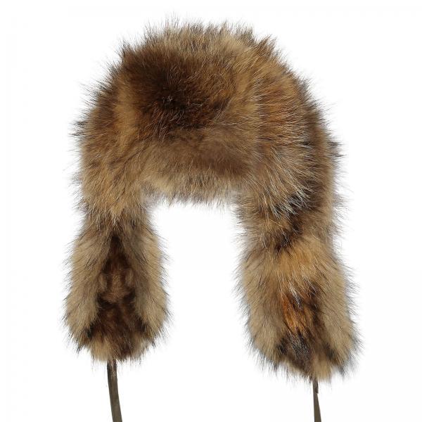 Fuchsmütze MODELL 2