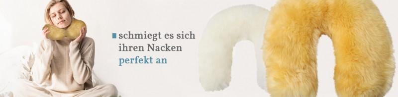 media/image/NACKENWARMFLASCHE_derfellmann.jpg